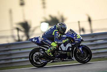 Test|Qatar