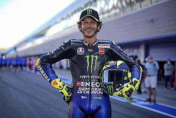 Jerez|Race