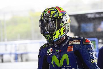 Jerez|Free Practice