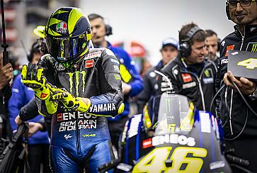 Le Mans|P5
