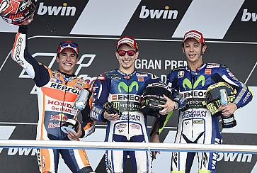 Jerez|3rd